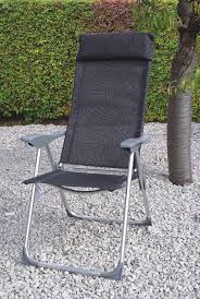 Streetwise Carona Aluminium Reclining Lightweight Chair ANTHRACITE Portable Camping Square Alinum Folding Table X70cm Moustache Only Larry Chair Blue 5 Best Beach Chairs For Elderly 2019 Reviews Guide Foldable Sports Green Big Fish Hiseat Heavy Duty 300lb Capacity Light Telescope Casual Telaweave Chaise Lounge Moon Lweight Outdoor Pnic Rio Guy Bpack With Pillow Cupholder And Storage Wejoy 4position Oversize Cooler Layflat Frame Armrest Cup Alloy Fishing Outsunny Patio