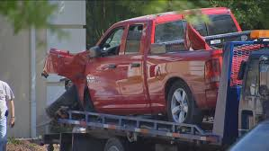 Pick-up Truck Crashes Into Zebulon Bank | Abc11.com Pickup Truck Crashes Into Zebulon Bank Abc11com Tohatruck In Red Bank On September 22 2018 Child Care Rources A Typical Day The Life Of An Sfmarin Food Truck Update Source Says Two Men Made Off With At Least 500k Hammond Coors Series 02 1917 Model T Van Sams Man Cave Rolling Buddies Chula Vista Sending Cash Flying Armored Trucks Vintage Car 1piece Security Vehicle Password Money Pot Cash Management Provider Smith Miller Toy Original 1325 America Armoured Suspects Large After Armored Robbery Winder News Money Explosion Stock Video Footage Videoblocks