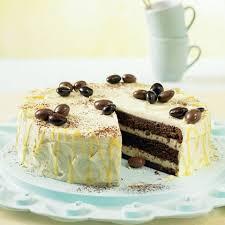 schokoladen eierlikör torte rezept