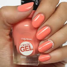 Sally Hansen Led Lamp Walmart by 163 Best Omgel Miracle Gel Images On Pinterest Nail Polishes