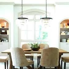 Decoration Bright Kitchen Lighting Hanging Lights Idea Pendant Modern Contemporary More On Sale South Africa