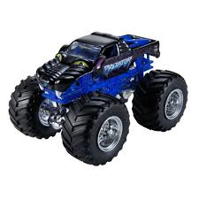 Hot Wheels Monster Jam 1:64 Scale Vehicle (Styles May Vary ... Hemma Hos Thor Bilsport Thormx 2017 Hot Rod Avenger Monster Truck Trucks Allelectric Etone Aims To Take On Tesla Has 300mile Ej Vw Men Cool Nd Sida 26 Bilder Film Boxerville Kyosho Usa1 Nitro Crusher 4wd Classic And Vintage Rc Cars Jam Northern Nightmare Freestyle From Trucks Wiki Fandom Powered By Wikia Hpi Savage Xl Flux Bil Wwwtoytradedk Earthshaker Show Stock Photos Images Alamy Urban Assault Review Ign