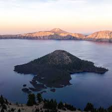 100 Cabins At Mazama Village Crater Lake National Park That One Adventure Couple
