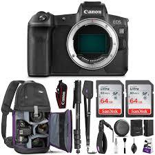 Sol 45 Creative Effect Camera Lenses Lensbaby