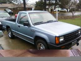 1988 Dodge Pickup - Information And Photos - MOMENTcar 1988 Dodge Ram 1500 Gl Fabrications Car Shipping Rates Services D100 W350 Dually Cummins Trucks Old Pinterest Ram D250 50 Cus 26l 4 In Fl Orlando North 150 Questions W150 318 V8 Pickup Very W100 Dwight Giles Lmc Truck Life Color Upholstery Dealer Album Original Pickup Overview Cargurus For Sale Aldeercom Power Nice Rides Truck Item 5155 Sold March
