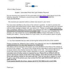 Cover Letter To Judge Proposed Order Court Sample Fresh Addressing