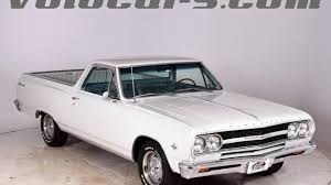 Chevrolet El Camino Classics For Sale - Classics On Autotrader Craigslist Arizona Cars And Trucks By Owner Image 2018 For 6500 This 1985 Maserati Biturbo Is A No More Dodge A100 Sale In Ohio Pickup Truck Van 641970 Used Ford F250 For Sale Michigan Mlivecom All These Items Are On Metro Detroit Mi 50 Best Vehicles Savings From 3099 125000 Custom 1978 Jeep M35 Is A Monster Fusion 3319 Under 1000 Dollars Youtube The Fastback Mustang My Search Continues Frank Oles