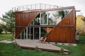 104 Shipping Container Design House Archives Digsdigs