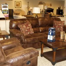homestore 15 reviews furniture stores 3146 new seward