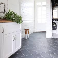 fancy gray tile bathroom floor and best 25 grey floor tiles
