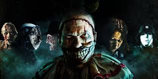 Halloween Mazes In Los Angeles by Halloween Horror Nights At Universal Studios Hollywood U2013 Creepy La