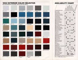 Chevy Paint Codes Colors Best Of 2014 Gm Truck Paint Codes | Best ... Chevy Truck Ctennial Archives El Paso Heraldpost What Color Do You Think This Is Trifivecom 1955 Chevy 1956 1986 S10 Pickup Truck Fuse Box Modern Design Of Wiring Diagram 1970 Paint Colors And Van How To Find Your Paint Code In The Glove Box Youtube New 1954 Chevrolet Re Pin Brought Cadian Codes Chips Dodge Trucks Antique 2018 98 Chevrolet Silverado Codesused Envoy Virginia Editorial Stock Photo Image Of Store 60828473 1946 Wwwtopsimagescom