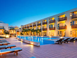 search for hotels in chania crete region chania crete hotels
