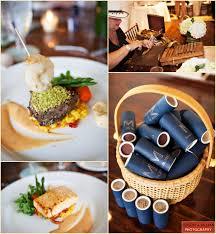 Mini Decorative Lobster Trap by Elegant Beach Wedding P K