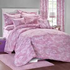 Pink Bedding Pink forters forter Sets Bedding Sets & Bed