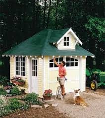 10x20 Storage Shed Plans by 108 Diy Shed Plans With Detailed Step By Step Tutorials Free