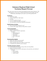 Strategic Management Report Example Analysis Format Medium Sized Company Planning Template Sample Companies Act 2006 Audit
