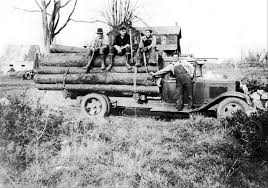 Early Logging Truck Near Colton | 1988 Kenworth T800 Logging Truck For Sale 541706 Miles Spokane Truck Wikipedia Loses Load Near Mayook The Drive Fm 849 Pre Load Ta Off Highway Log Trailer Stacked Wooden Logs Tree Trunks On A Logging In Ktaia Stock This Electric Driverless Can Carry Up To 16 Tons Of Wel Built Trucks And Trailers Trinder Eeering Big Moving Wood From Harvest Field Plant Timber Simulator Apk Download Free Simulation Game Photo By Jeremy Rempel Highways Today Code 3 Tekno Scania 4 Rigid With Drag Wsitekno Etc Police Report Fding Marijuana That Spilled