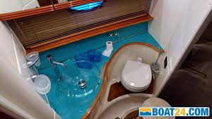 details adac skipper portal
