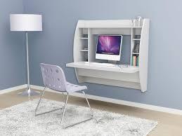 Space Saver Desk Ideas by Home Design Office 10 Space Saving Ideas For Condos Regarding 85