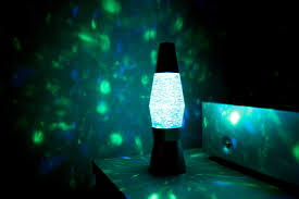 Colossus Lava Lamp Bulb by Lava Lamps For Sale Very Cool Electra Plasma Lightning Lamps Add