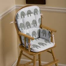 Pink And Gray Elephants High Chair Pad | Carousel Designs Chair Seat Cushion Kids Increased Pad Ding Detail Feedback Questions About 1pc Take Cover Shopping Cart Baby High Skiphopcom Review Messy Me High Chair Cushions Great North Mum Greenblue Sumnacon Increasing Toddler Buffalo Plaid Highchair Etsy Hampton Bay Patio Back Cover517938c The Home Depot Chicco Stack Shoulder Pads Smitten Ideas Exciting Graco For Comfortable Your Amazoncom For