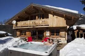 chalet 10 personnes alpes locations chalets vacances chamonix mont blanc 5 promotions en cours