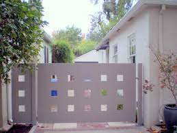 Best Metal Gate Design A12b #8399 Wood And Steel Gate Designs Modern Fniture From Imanada Latest Awesome For Home Contemporary Interior Main Design New Models Photos 2017 With Stainless Decorations Front Decoration Ideas Decor Amazing Interesting Collection And Fence Security Gates Driveway Comfortable Metal Iron Sliding Best A12b 8399 Stunning Photo Decorating Porto Agradvel Em Kss Thailand Image On Appealing Simple House Fascating