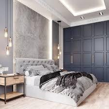 covet schlafzimmer design luxusschlafzimmer wohnung