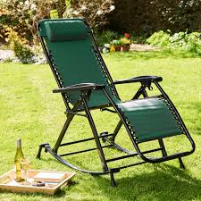Zero Gravity Rocking Chair (green) | Easylife Group Zero Gravity Rocking Chair Green Easylife Group Gigatent Folding Camping With Footrest Walmartcom Strongback Guru Smaller Camp Lumbar Support Product Telescope Casual Telaweave Alinum Arm Lee Industries Amazoncom Md Deck Chairs Patio Sling Back The 19 Best Stacking And 2019 Fniture Home Depot 12 Lawn To Buy Travel Leisure A Comfy Compact That Packs Away Into Its Own Legs Empty On Stock Photos