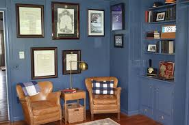 Contemporary Ideas Painting Wood Panel Walls Should We Paint Paneling Emily Henderson