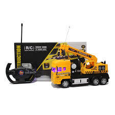 Jual Mainan Anak RC Truck Superspeed Construction Di Lapak RAFLESIA ... Rc Tow Truck Snow Plow Deep Models Pinterest Trucks Jual Mainan Truk Excavator Remote Control M122140 Di Lapak Omah Wireless Winch Switch Lift Gate Hydraulic Pump Dump Hui Na Toys 1572 114 24ghz 15ch Cstruction Crane Features Lego R Technic 6x6 All Terrain 42070 Dan Harga Hot Sale Mobil Rc Wpl Helong Military Skala 116 4wd 24 Moc Flatbed Lego And Model Team Eurobricks Forums Toys Max Pemadam Kebakaran Daftar Navy Lanmodo Car Tent 48m Auto Without Stand Dan 124 24g 8ch Controlled Chargeable Eeering