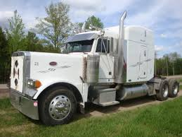 USED 2001 PETERBILT 379 EXT HOOD FOR SALE #2046 Peterbilt Truck Pinterest Trucks And Rigs Trucks Wallpaper 24 Jon Goods 1999 379 Wikipedia Peterbilt Trucks For Sale In Va Becomes Latest Truck Maker To Work On Allectric Class 8 Bryan Jollys 2004 Used 2006 Tandem Axle Sleeper De 1306 On A Parking Lot Editorial Stock Photo Image Of Fepeterbilt 2jpg Wikimedia Commons Models Camions Exllence