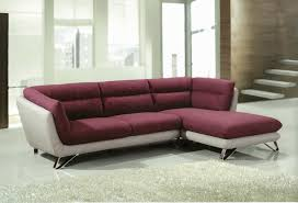 100 Designs For Sofas For The Living Room 10 Modern And Sectional Sofa That Increase Your