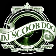 No Ceiling Lil Wayne Youtube by Djscoobdoo Youtube