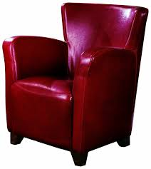 Cheap Red Leather Accent Chair, Find Red Leather Accent Chair Deals ... Accent Chairs Armchairs Swivel More Lowes Canada Brightly Colored Best Home Design 2018 Skyline Fniture Swoop Traditional Arm Chair Polyester Armless Amazoncom Changjie Cushioned Linen Settee Loveseat Sofa Powell Diana In Black White Floral Red Barrel Studio Damann Armchair Reviews Wayfair Aico Beverly Blvd Collection Sit Sleep Walkers Cimarosse Gray Shop 2pcs Set Dark Velvet Free Upholstered Pattern