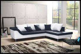 canape d angle noir et blanc canape d angle noir et blanc 6953 canapé idées