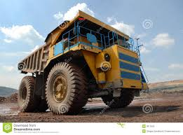 100 Big Trucks Pictures The Big Trucks Stock Photo Image Of Moving Business 9613356