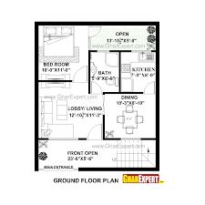 Feet Plot Size Square Yards Gharexpert Design Kerala Home And Floor