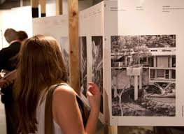 100 Artas Architects Garden Variety Exhibition Vokes And Peters
