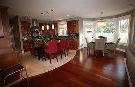 cot maison cuisine cot maison cysoing awesome maison bourgeoise avec piscine cysoing