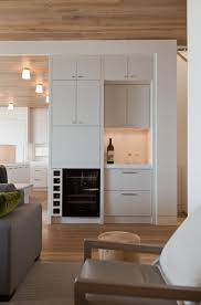 Prissy Home Design Home Mini Bar Ideas Designbuild Firms ... Simple Mini Bar Design Webbkyrkancom For Home With Haing Wine Glass Rack And Open Shelving 50 Best Modern Ideas For Small Space 2017 Youtube 80 Top Cabinets Sets Bars 2018 Bar Kitchen In Apartment New Pics On House Plan Photos Images Designs Veerle Desain Theater Untuk Keluarga Home Mini Design Photos 10 Fniture Decor Ipirations Beautiful Picture 1 Favorite Elegant Counter By Quarter