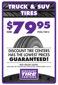 DiscountTireCenters.com With The Lowest Prices On Tires And ... Happy Road Drive Tire Us Truck Tires Company Suv Confident Handling Firestone Gt Radial Adventuro Mt Mud Terrain Discount Light Heavy Duty 11r225 607 For And Trucks Llc Home Facebook Pin By Hercules On Rim Pinterest Wheels Rims China Cheapest Best Brands All Custom Wheel Packages Chrome Rims 1100r20 300 38565r225 396 Car