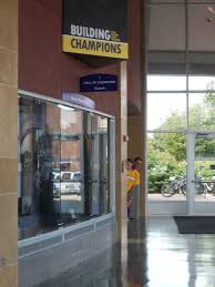 Hall Of Champions – Archives And Southern Minnesota Historical ... April 11 Good Thunder Reading Series Minnesota State University Mankato Memorial Library Mapionet Medallion Hunt Hecoming Online Bookstore Books Nook Ebooks Music Movies Toys Discounts Benefits Alumni Association Student 2007 Banquet National Champions Takedown Club Mnsu Bnmnsumankato Twitter Financial Services Mavcard Office Campus Hub Aid Welcome Week 2017 Schedule Maverick