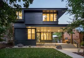100 Best Homes Design Flynner