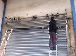 depannage rideau metallique réparation 7 7 24 24