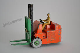 Toy Trucks: Forklift Toy Trucks Goki Forklift Truck Little Earth Nest And Driver Toy Stock Photo Image Of Equipment Fork Lift Lifting Pallet Royalty Free Nature For 55901 Children With Toys Color Random Lego Technic 42079 Hobbydigicom Online Shop Buy From Fishpdconz New Forklift Truck Diecast Plastic Fork Lift Toy 135 Scale Amazoncom Click N Play Set Vehicle Awesome Rideon Forklift Truck Only Motors 10pcs Mini Inertial Eeering Vehicles Assorted