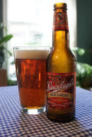 Leinenkugel Pumpkin Spice Beer by 39 Best Beer Proof God Loves Us Images On Pinterest Beer