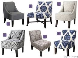Sherpa Dish Chair Target by White Chairs At Target Thesecretconsul Com