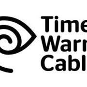 Twc Internet Help Desk by Time Warner Cable 12 Photos U0026 50 Reviews Internet Service